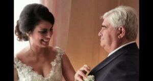 Lutto per la sindaca di Spadafora Tania Venuto: è mancato il papà Andrea