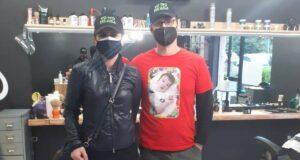 Milazzo: continua la solidarietà per il piccolo Luca