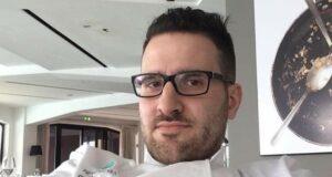 La comunità di Milazzo piange Alessandro Maimone