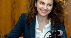 """Il vicesindaco Carlotta Previti lancia il guanto di sfida a MessinAccomuna: """"Da tre anni vi chiediamo un incontro ma non abbiamo mai ricevuto risposta, scegliete una data per un confronto"""""""