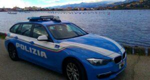 Barcellona Pozzo di Gotto, viola gli obblighi dei domiciliari: in carcere 34enne