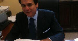Risanamento: Federcasa apre uno sportello in città, Angelo Burrascano il nuovo presidente