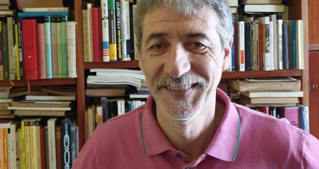 L'opinione: l'ennesima ordinanza illegittima e ingiustificata del sindaco De Luca Semiramide