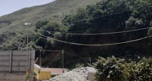 Le criticità della raccolta differenziata a Messina, i dubbi e le domande (senza risposta) dei Verdi siciliani