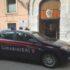"""Coltivava """"erba"""" nella sua casa di Gaggi, arrestato dai carabinieri"""