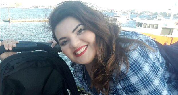Messina, muore all'ospedale Piemonte: aveva vomito e mal di testa