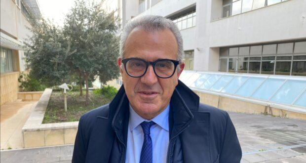 """""""Autismo 0-90"""": Asp Messina sosterrà i costi del progetto del Policlinico"""