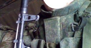 """Da Messina al Donbass (Ucraina orientale) per combattere come """"mercenario"""""""