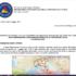 Il razzo cinese incontrollato: gli ultimi aggiornamenti della protezione civile, confermata possibile traiettoria su Messina