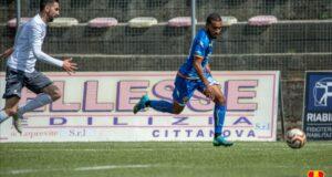 Rotonda – FC Messina: trasferta delicata per i giallorossi, i convocati