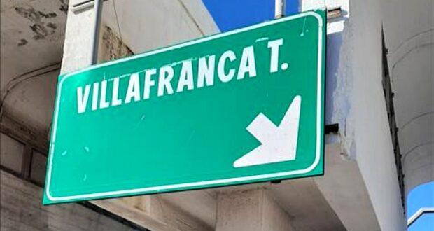 Ponte Gallo, Biancuzzo ancora sulla eliminazione del pedaggio
