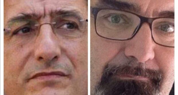 """Irccs Neurolesi, Articolo Uno Messina e Claudio Fava: """"Mancata indicazione del componente della Regione"""""""