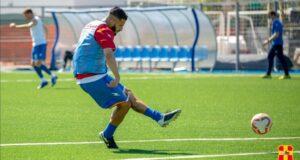 FC Messina sfida in casa l'Acireale in corsa playoff: i convocati