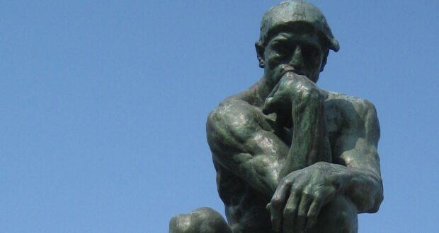 """Domenica 9 maggio si inaugura il circolo Pickwick di Piazza del Popolo, l'iniziativa di un gruppo di """"liberi pensatori"""" cittadini"""