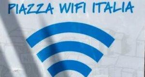"""""""Piazza Wi-Fi Italia"""": nuovi punti gratuiti a Villafranca Tirrena"""