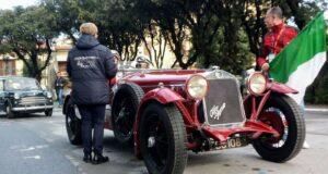 Il Trofeo dei Castelli Peloritani riporta la regolarità a Messina