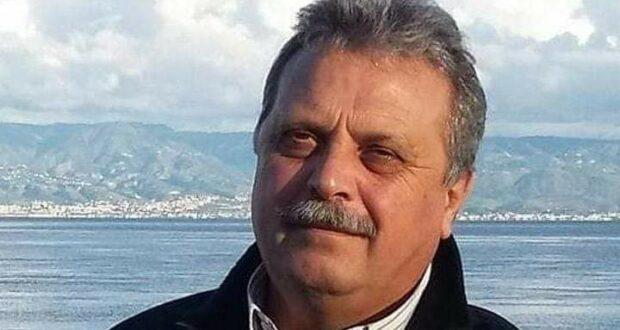 È morto di covid Antonino Puliafito: lavorava alla Messina Servizi
