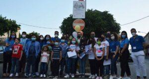 Villafranca Tirrena: Giornata della Legalità dedicata a Libero Grassi