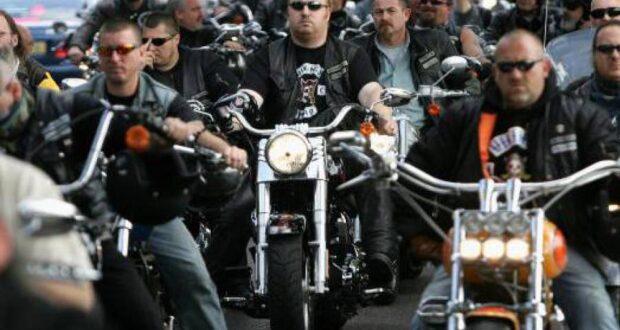 La rissa tra bikers di venerdi scorso: il possibile retroscena.