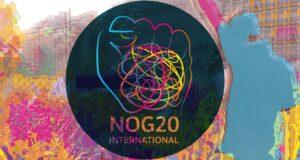 """Il comitato messinese NOG20 lancia un appello: """"domani 10 giugno alle 17:30 assemblea pubblica alla Passeggiata a Mare"""""""