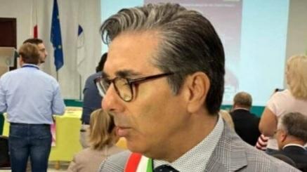 Covid, scendono i contagi a Villafranca Tirrena