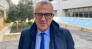 """Messina, 1° corso di """"Idoneità all'esercizio dell'Attività di Emergenza Sanitaria – MEST"""""""
