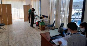 """Messina, """"Mai più ultimi"""": oggi vaccini a senzatetto e fasce deboli"""