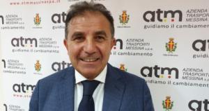 """ATM SpA, il presidente Pippo Campagna a CGIL e UIL: """"la guerra è finita!"""""""