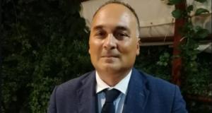 Forza Italia contro la chiusura del centro Tamponi rapido ex Gasometro. Natale Cucè: adesso costi graveranno sulle famiglie