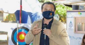 """Caso aggressione, il sindaco De Luca replica a D'Uva (M5S) """"sono i primi responsabili che generano tensione sociale"""", e in un nota ribadisce: """"si è oltrepassata la misura in tutti i sensi"""""""