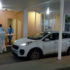 """Riapertura centro tamponi drive-in ex Gasometro, Natale Cucè, Forza Italia: """"Continua la farsa da parte dell'Asp"""""""