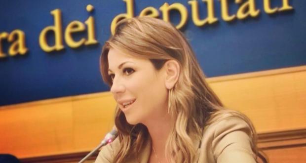 """Risanamento, arriva la nomina ufficiale a commissario straordinario del prefetto Di Stani. Matilde Siracusano (FI): """"Un'altra bella notizia per Messina"""""""