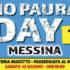 Una manifestazione per difendere i diritti e le libertà costituzionali: domani il No paura day alla Passeggiata a Mare