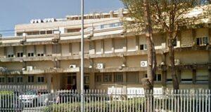 Assolti i medici del PS di Milazzo: entusiasta l'Avv. Piera Basile