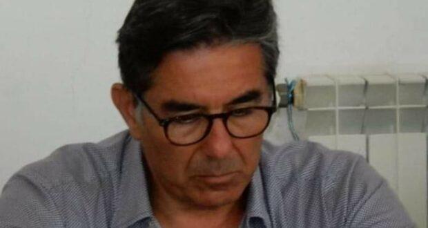 Covid, salgono i contagi: 14 positivi a Villafranca Tirrena