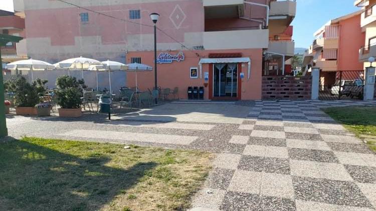 Giornata ecologica a Villafranca Tirrena, domenica 20 giugno