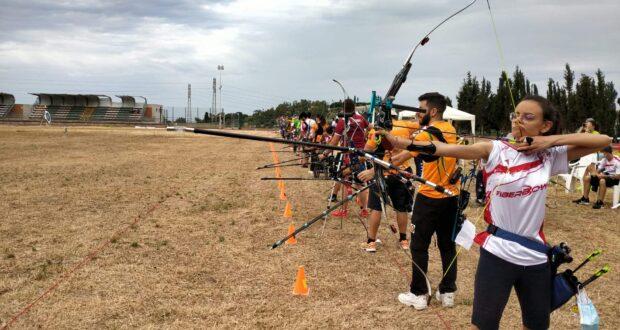 Villafranca Tirrena si riempie… di Sport