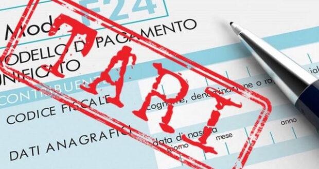 Aumento tariffa Tari 2021, caos in consiglio: dichiarazione infuocata congiunta Previti-Musolino, la risposta veemente del presidente del consiglio comunale Cardile