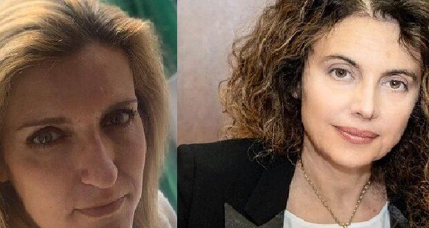 """Bocciatura TARI 2021, la nota del vicesindaco Carlotta Previti e dell'assessore Dafne Musolino: """"Scellerata scelta solo espressione di una rappresaglia politica"""""""