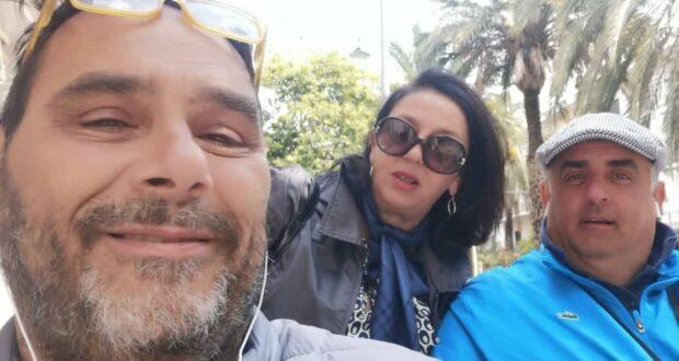 CittadinanzAttiva segnala il guasto degli ascensori per disabili alla stazione di Messina e l'impossibilità di contattare RFI