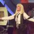 È morta Raffaella Carrà: la regina della Tv aveva 78 anni
