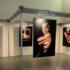 Il tumore al seno messo a nudo dal maestro di fotografia Fabrizio Villa