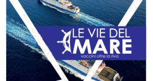 Vaccinarsi a 2 passi dal mare a Messina e provincia: ecco dove e quando