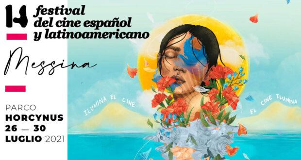Messina, al via il Festival dei Cinema Spagnolo e Latinoamericano