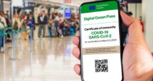 Se questo è un cittadino: il green pass come affermazione dello stato totalitario