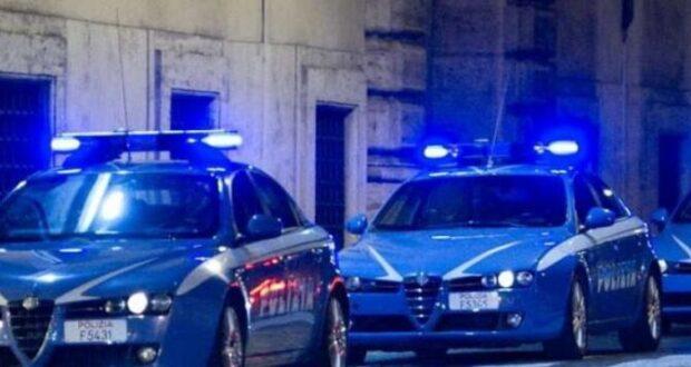 Il tentato omicidio di Fondo Fucile, arrestato il latitante autore dell'insano gesto