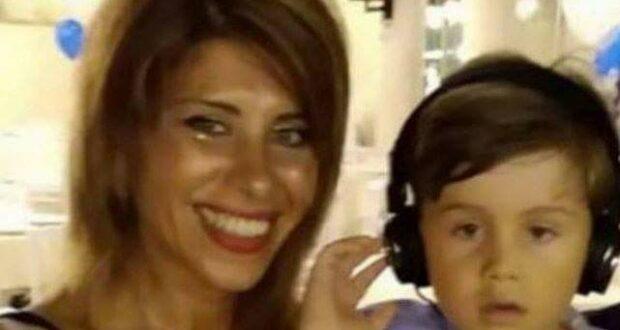 """Il pm di Patti chiede l'archiviazione per il caso di Viviana Parisi: """"si è suicidata"""""""
