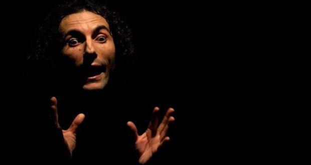 Il Cortile Teatro Festival ricorda Mattia Torre: 2 gli spettacoli