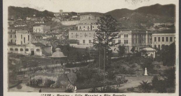 La mozione del consigliere Coletta: la IV municipalità delibera la richiesta di chiusura della disastrata villa Mazzini