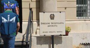 Confiscato dalla DIA un ulteriore mezzo milione di euro ad un imprenditore Messinese (VIDEO)